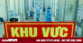 Việt Nam sang ngày thứ 54 không có ca COVID-19 trong cộng đồng