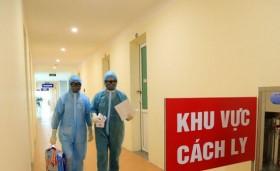 Bản tin dịch COVID-19 trong 24h: 53 ngày không lây nhiễm nCoV cộng đồng