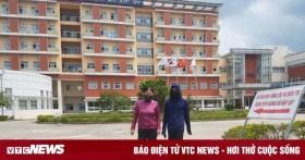 57 người ở Quảng Nam nhập viện nghi ngộ độc thực phẩm