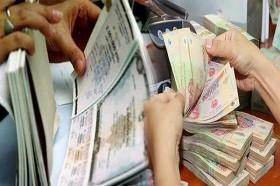 Quý 2, trái phiếu Chính phủ thu hẹp nhưng trái phiếu doanh nghiệp tăng mạnh