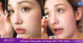 Cách chăm da mịn đẹp thông minh không dùng sữa rửa mặt của Somi: Tẩy trang với đồ bình dân, dưỡng da với đồ xịn sò