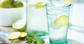 Muốn tăng cường hệ miễn dịch, giảm hen suyễn hãy thử ngay loại nước tưởng xa lạ  mà lại có trong mọi căn bếp