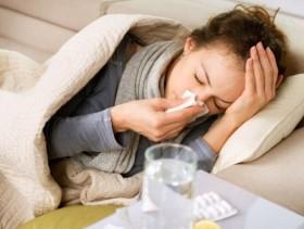 Phòng ngừa dịch bệnh mùa đông xuân