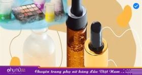Cảnh báo: 5 hóa chất độc hại có thể ẩn nấp trong các sản phẩm chăm sóc da, tích lũy nhiều gây viêm da, rối loạn nội tiết, ung thư