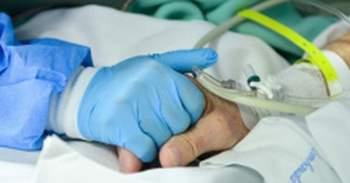 Video Tri ân những điều dưỡng dũng cảm chiến đấu giữa đại dịch COVID-19