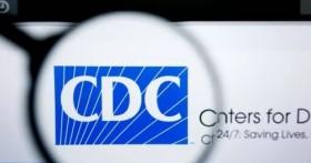 CDC thừa nhận COVID-19 có thể lây lan trong không khí
