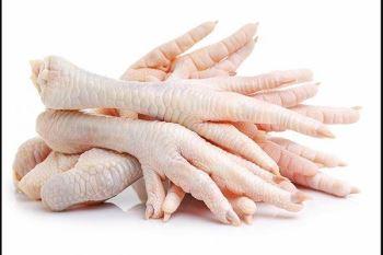 Chân gà - thuốc quý chữa nhiều bệnh