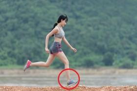 5 sai lầm khi đi bộ ai cũng mắc phải hàng ngày, không sửa sớm thì chưa khỏe lên đã thấy rước thêm bệnh vào người