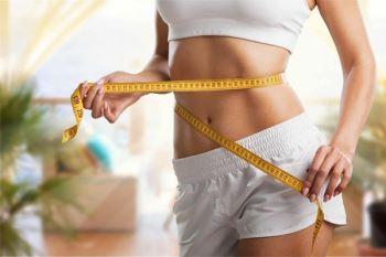 Chế độ ăn kiêng 3 ngày hà khắc, giảm cân hiệu quả sau 1 tuần