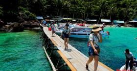 Kích cầu du lịch nội địa: Lữ hành giảm 50-60% giá tour nhưng điểm hấp dẫn là yếu tố mới lạ