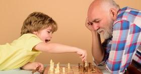 Bộ não đạt 'đỉnh cao nhận thức' khi chúng ta bao nhiêu tuổi?