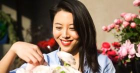Là phụ nữ, có 5 thứ nguy hiểm bạn nhất định phải vứt bỏ trước tuổi 30 nếu muốn cả đời suôn sẻ và hạnh phúc yên vui