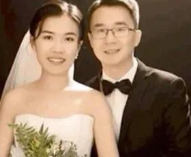 Video: Cô dâu đứng hình thấy chú rể bỏ chạy khỏi đám cưới, biết lý do ai cũng nể phục