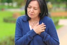 Cơn đau tim tiềm ẩn sau những biểu hiện dường như không liên quan