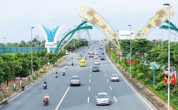 Thời tiết hôm nay 27/10: Hà Nội có mưa vài nơi, trưa chiều trời nắng