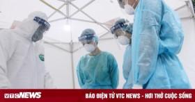 51 ngày Việt Nam không có ca COVID-19 trong cộng đồng