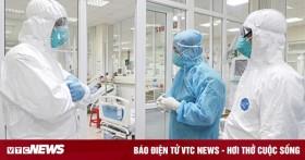 Việt Nam bước sang ngày thứ 53 không có ca COVID-19 mới trong cộng đồng
