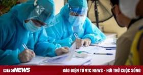 Thêm 3 ca mắc COVID-19 được cách ly ngay sau khi nhập cảnh vào Việt Nam