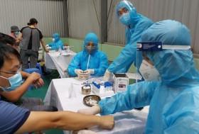 Đà Nẵng bác tin đồn có ca mắc COVID-19 mới trong cộng đồng