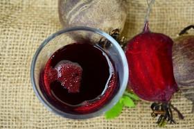 Thức uống giúp chống lại ung thư