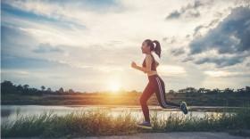 5 khung giờ phụ nữ tập thể dục sẽ hiệu quả gấp đôi