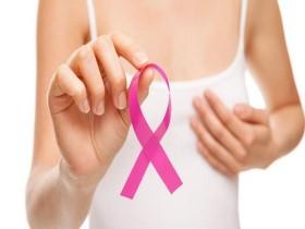 Đăng ký tầm soát ung thư vú miễn phí tại Bệnh viện Chợ Rẫy