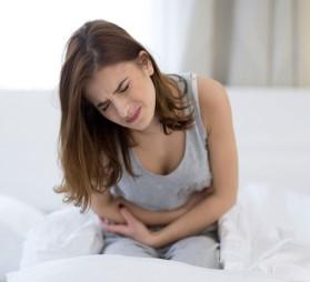 Khi gan có vấn đề, những bộ phận này trên cơ thể sẽ phát tín hiệu báo động