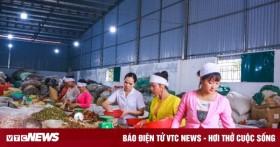 Lương Y Nguyễn Thị Hiền – Kho Báu Thuốc Nam Của Người Việt