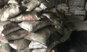 Đồng Nai: Thu giữ số lượng lớn phân bón giả của Công ty TNHH Thương mại Châu Rhino