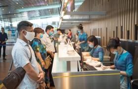 Từ 0h ngày 25/9, Đà Nẵng trở lại hoạt động bình thường