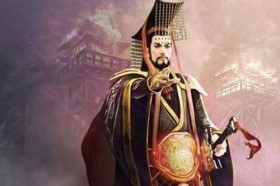Tại sao khi Tần Thủy Hoàng vừa chết, xung quanh thi thể lại bị treo đầy bào ngư bốc mùi hôi thối?