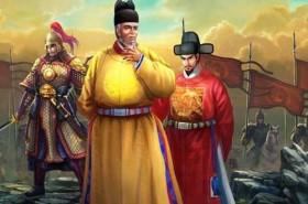 Có không ít Hoàng đế bất thường, vì sao Minh triều vẫn có thể trụ vững tới gần 300 năm?
