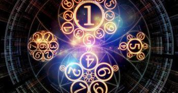 Khám phá ý nghĩa con số đường đời của bạn thông qua Thần số học và tài vận trong cuộc đời này: Liệu bạn có mệnh làm đại gia hay không?