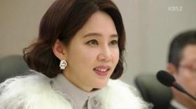 """Hoa hậu xinh đẹp, tài năng Oh Hyun Kyung sự nghiệp điêu tàn vì clip """"nóng"""" (Kỳ cuối)"""