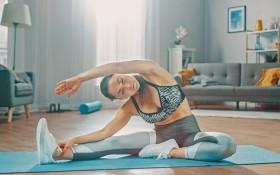 Nên dừng tập luyện ngay nếu cơ thể có 4 dấu hiệu này kẻo tổn hại sức khỏe