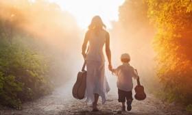 Gái xinh xin tinh trùng làm mẹ đơn thân: Thế giới hôn nhân đáng sợ thế nào mà nhiều phụ nữ không muốn bước vào?