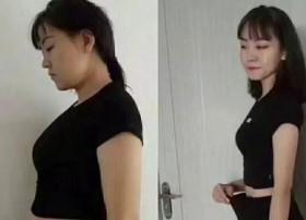 Giảm 10kg trong một tuần, cô gái đột ngột nhập viện vì mắc phải sai lầm này