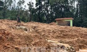 Hà Nội tiếp nhận hơn 22 tỷ đồng ủng hộ đồng bào miền Trung khắc phục hậu quả mưa lũ