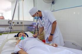 Tin tức đời sống mới nhất ngày 25/10/2020: Hai vợ chồng ngộ độc pate Minh Chay xuất viện