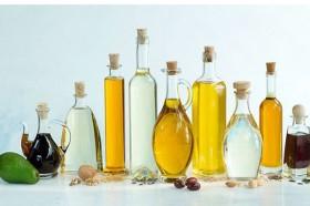 Những loại dầu ăn phổ biến không nên dùng chiên rán vì sinh bệnh