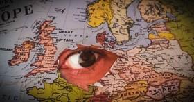 Số phận cười ra nước mắt của những quốc gia không còn tồn tại trên bản đồ