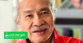 Nghệ sĩ nhân dân Lý Huỳnh qua đời
