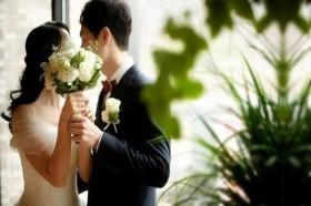 Điều kiện cần cho một cuộc hôn nhân hạnh phúc
