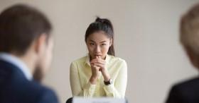 Sinh viên mới ra trường kêu trời kêu đất vì những cú lừa của nhà tuyển dụng, chị em công sở cũng nên đặc biệt lưu tâm!