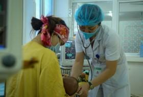 Kết luận về nguyên nhân ca tử vong sau tiêm vắc-xin 5 trong 1 ở Sơn La