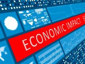 Kinh tế Mỹ có thể mất 16 nghìn tỷ đô vì Covid-19