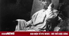 Chuyện gì xảy ra với bộ não của Lenin sau khi ông qua đời?