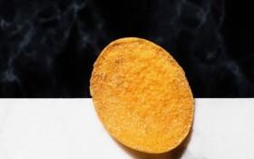 Món snack khoai tây chiên đắt nhất thế giới được chế biến như thế nào?