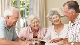 Đau bụng ở người cao tuổi – không thể bỏ qua
