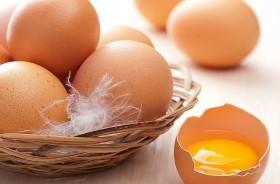 Đại kỵ khi ăn trứng, biết mà tránh khỏi rước độc vào người